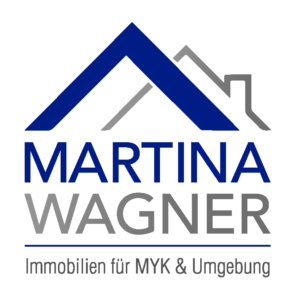 martinawagnerimmobilien.de
