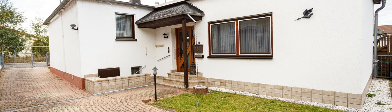 Hausansicht Weißenthurm - Martina Wagner Immobilien